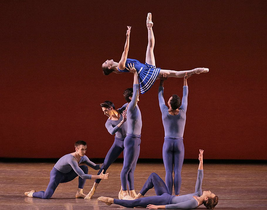 New-York-City-Ballet_1