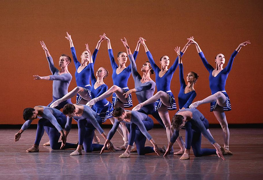 New-York-City-Ballet_2