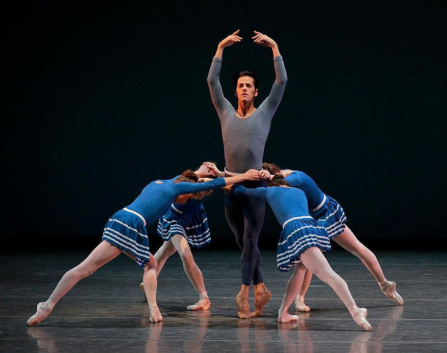 New-York-City-Ballet_4